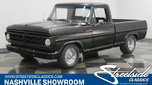 1972 Ford F-100  for sale $22,995