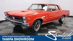 1965 Pontiac Tempest  for sale $35,995