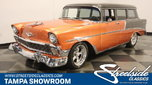 1956 Chevrolet Two-Ten Series  for sale $36,995
