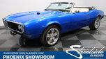 1968 Pontiac  for sale $49,995