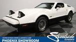 1974 Bricklin SV-1  for sale $24,995