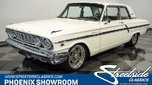 1964 Ford Fairlane  for sale $89,995
