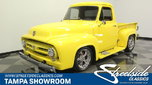 1954 Ford F-100  for sale $31,995