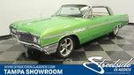 1964 Buick LeSabre  for sale $18,995