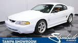 1995 Ford Mustang for Sale $18,995