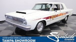 1965 Dodge Coronet 528 Hemi A990 Replica  for sale $44,995