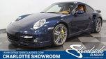2010 Porsche 911  for sale $86,995