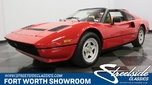 1983 Ferrari  for sale $54,995