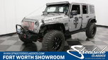 2016 Jeep Wrangler  for sale $47,995