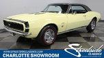 1967 Chevrolet Camaro  for sale $50,995