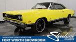 1969 Dodge Coronet  for sale $37,995