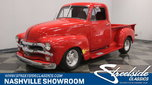 1951 Chevrolet 3100  for sale $29,995