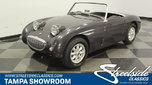 1959 Austin Healey Sprite  for sale $21,995