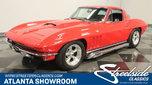 1965 Chevrolet Corvette  for sale $94,995