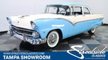 1955 Ford Fairlane  for sale $27,995