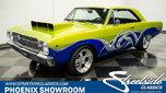 1968 Dodge Dart  for sale $43,995