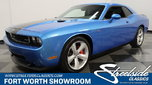 2009 Dodge Challenger  for sale $39,995