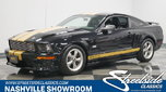 2006 Ford Mustang  for sale $36,995