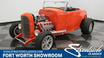 1932 Ford  for sale $39,995