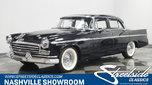 1956 Chrysler Windsor  for sale $27,995