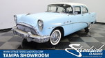1954 Buick Special  for sale $18,995