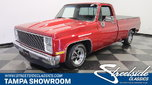 1984 GMC C1500  for sale $21,995