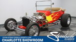 1929 Ford T-Bucket  for sale $25,995