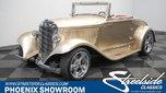 1932 DeSoto for Sale $109,995