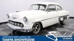 1953 Chevrolet Bel Air  for sale $48,995