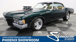 1973 Buick Riviera  for sale $84,995