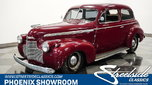 1940 Chevrolet Special Deluxe  for sale $23,995