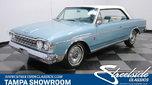 1964 American Motors Rambler  for sale $16,995
