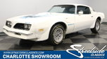 1977 Pontiac Firebird  for sale $36,995