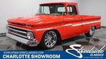 1962 Chevrolet C10 Restomod  for sale $85,995