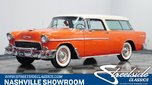 1955 Chevrolet Bel Air  for sale $86,995