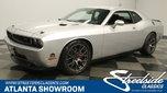 2009 Dodge Challenger  for sale $33,995