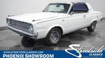 1966 Dodge Dart  for sale $29,995