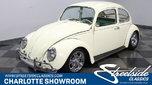 1967 Volkswagen Beetle  for sale $21,995