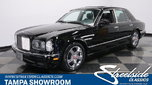 2003 Bentley  for sale $39,995
