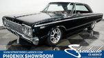1965 Dodge Custom  for sale $32,995