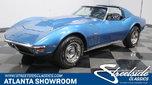 1971 Chevrolet Corvette  for sale $31,995