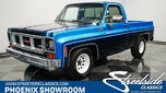 1973 GMC 1500  for sale $46,995