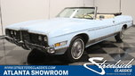 1972 Ford LTD for Sale $12,995