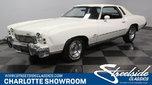 1973 Chevrolet Monte Carlo  for sale $17,995