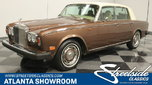 1976 Rolls-Royce Silver Shadow  for sale $11,995
