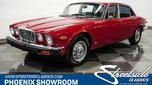 1978 Jaguar XJ12  for sale $19,995