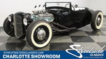 1931 Ford Roadster  for sale $30,995