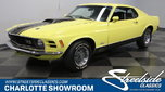 1970 Ford Mustang  for sale $45,995