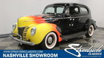1940 Ford Deluxe  for sale $26,995