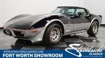 1978 Chevrolet Corvette Pace Car  for sale $41,995